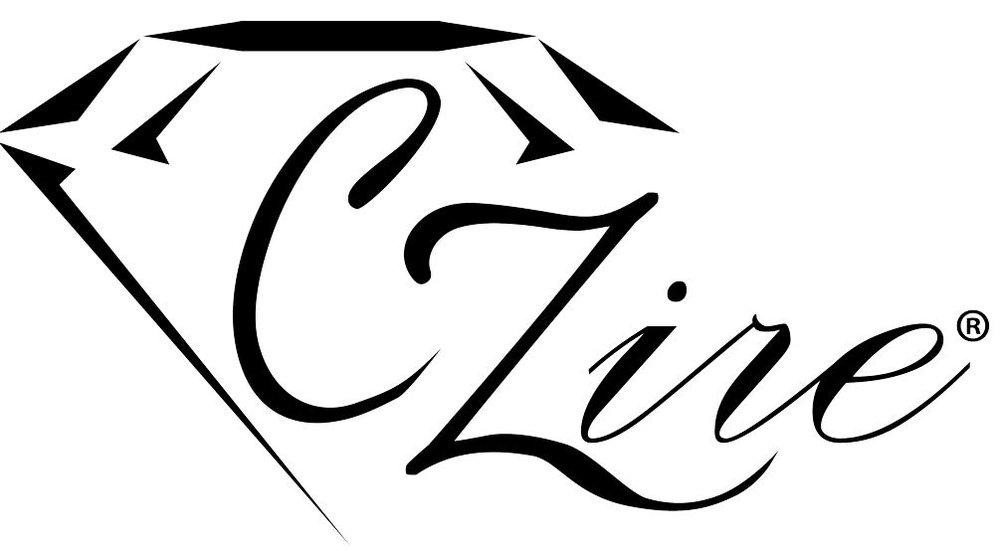 lamar creations logo.JPG