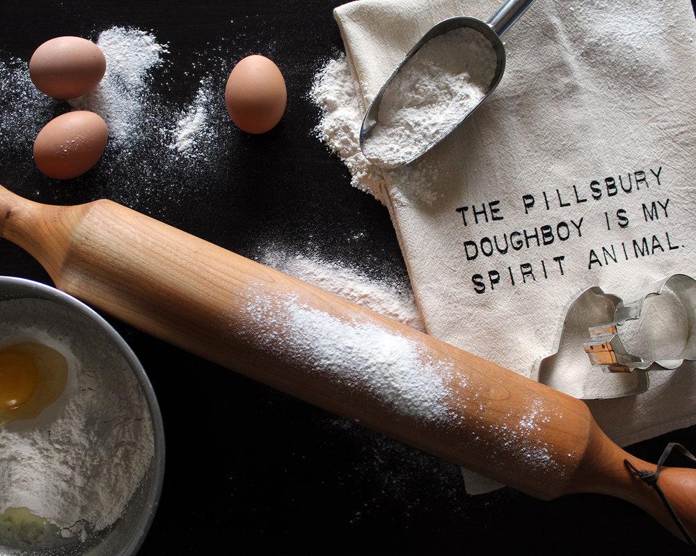 pillsbury for barron.jpg