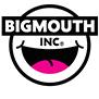 bigmouth-logo.jpg