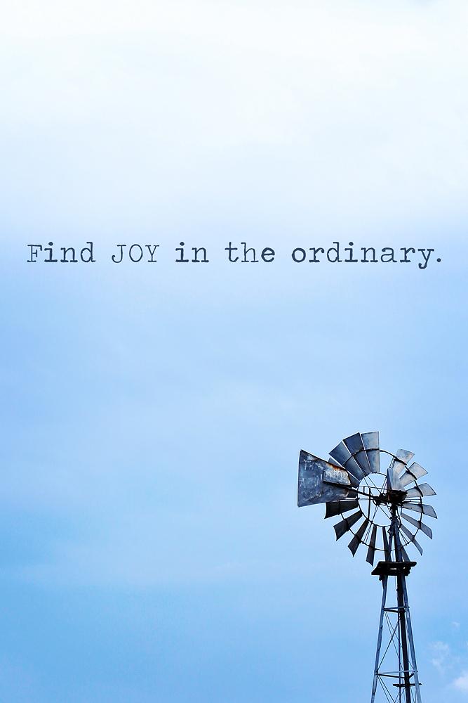 ordinaryweb