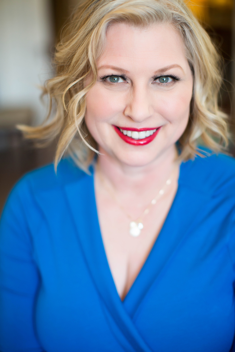 Susan is a business coach at The Women's Success Lab.