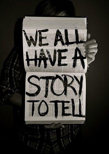 brand-marketing-storytelling-mark-j-carter12.jpg
