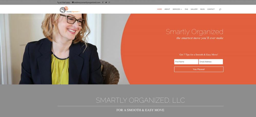 www.smartlyorganized.com