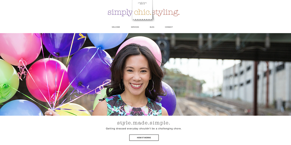 www.simplychicstyling.com