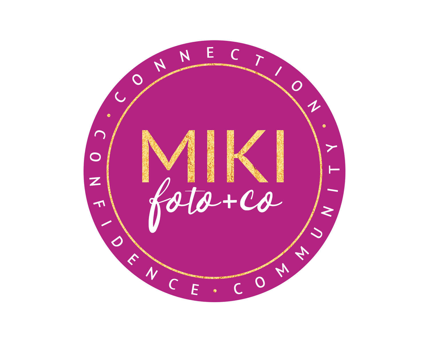 MikiFoto + Co