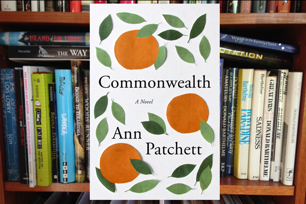 Ann-Patchett_Commonwealth.jpg