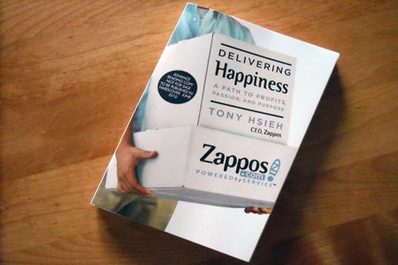 Delivering-Happiness-book.jpg