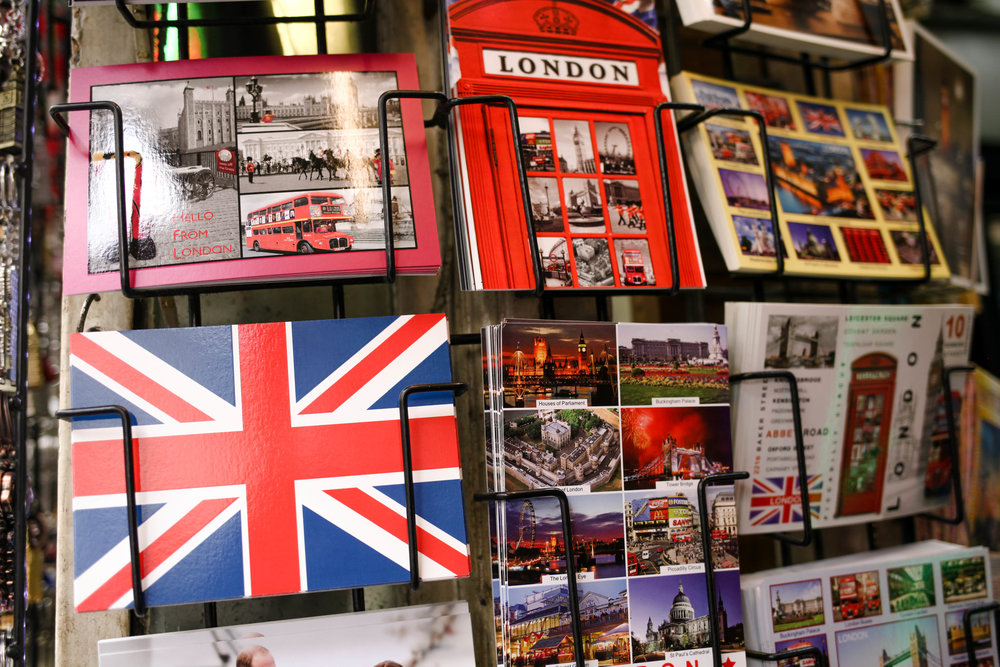 londonpostcards