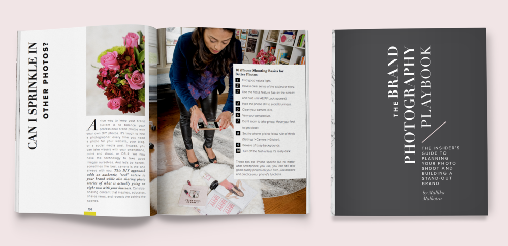 brandphotographyplaybook