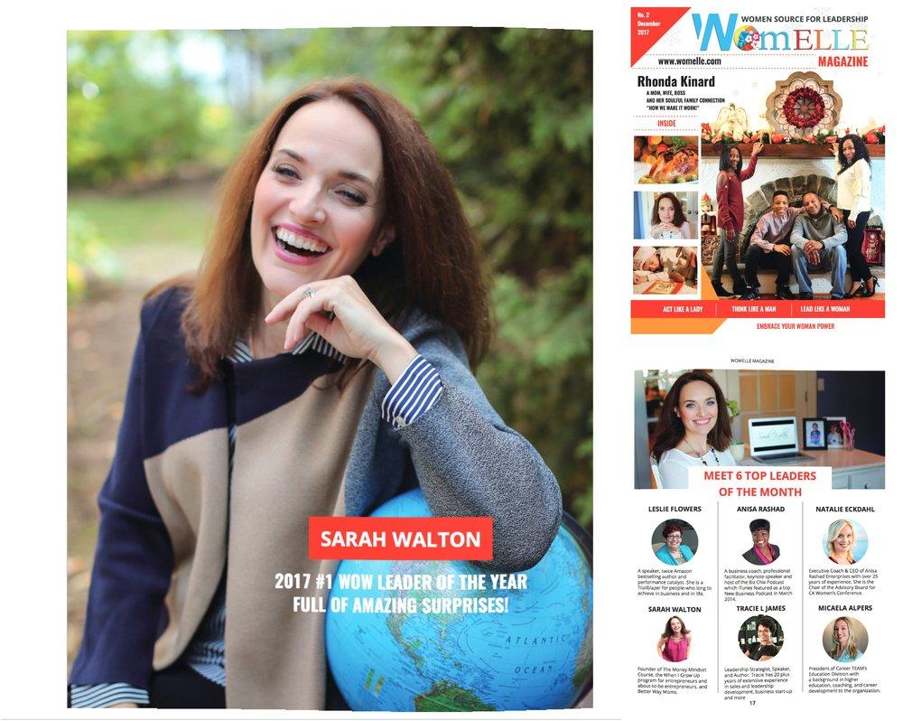 sarah-walton-images