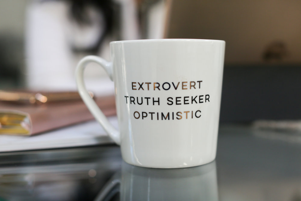 coffee-mug-branding