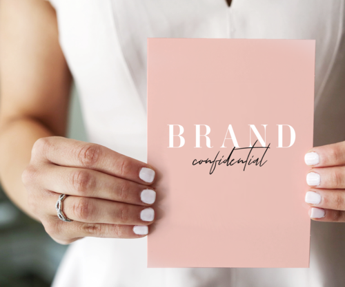 brand-confidential-workshop