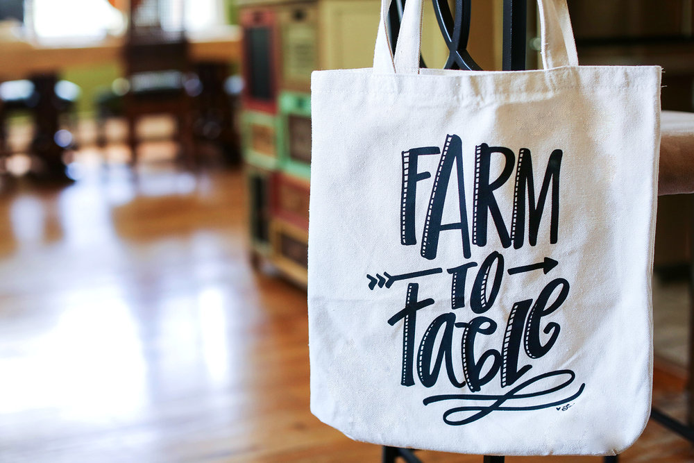 Farm-to-Table-Photography
