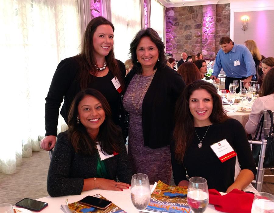 leading-women-entrepreneurs