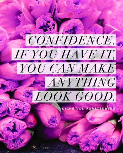 confidence-brand-photography