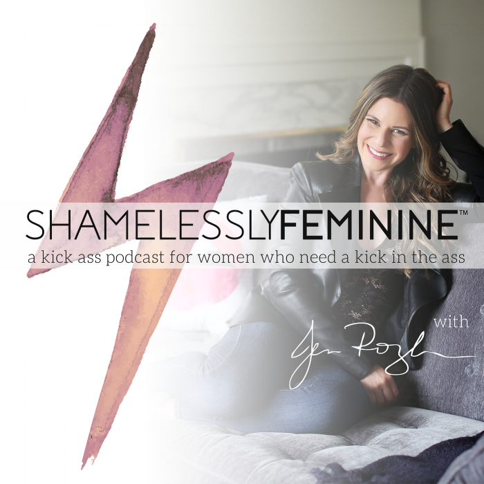 shamelessly-feminine-podcast