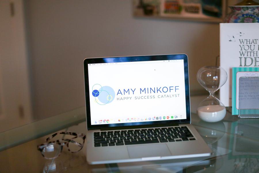 amy-minkoff-logo