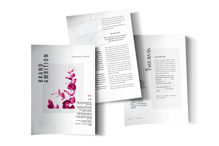 brand-confidential-layout