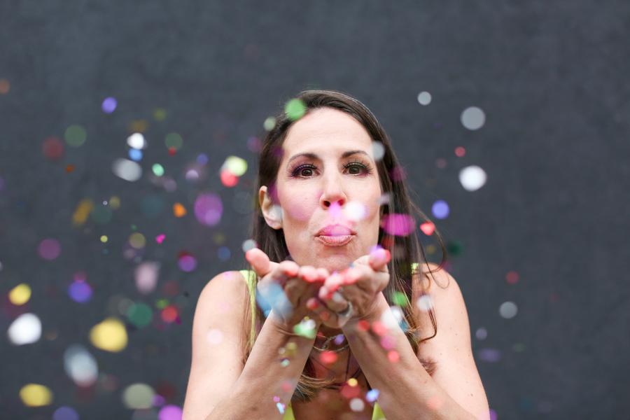 Holly-Gillen-celebrate