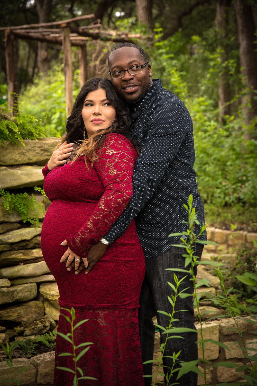 Alicia Maternity Edited (21).jpg