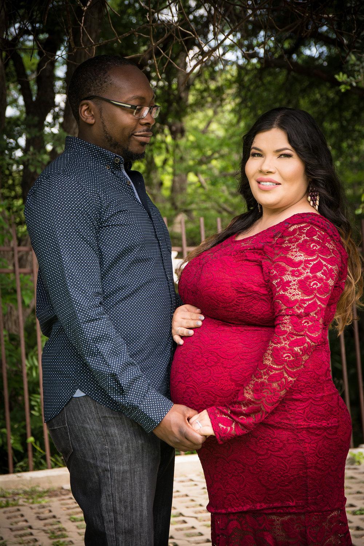 Alicia Maternity Edited (50).jpg