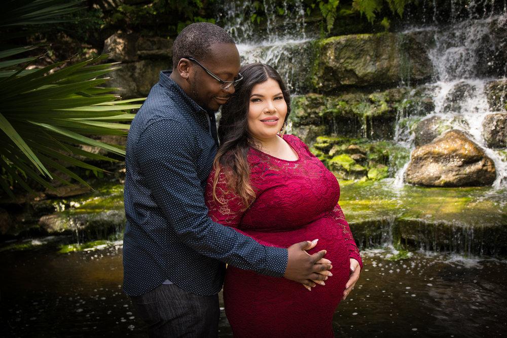 Alicia Maternity Edited (78).jpg