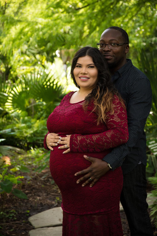Alicia Maternity Edited (86).jpg