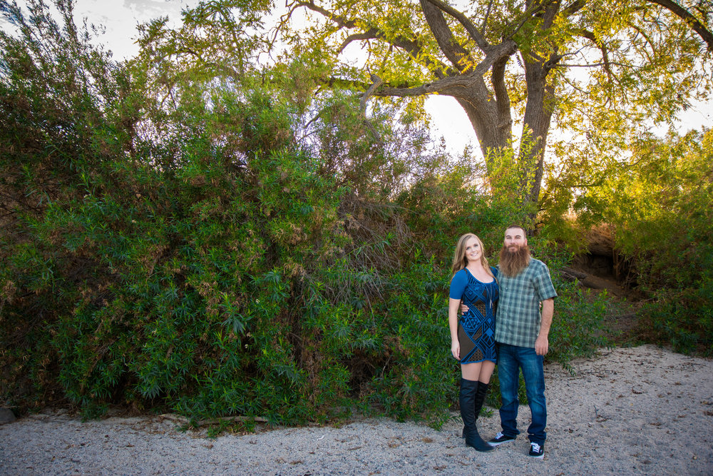 Amanda + Kyles Engagement Edited (3).jpg