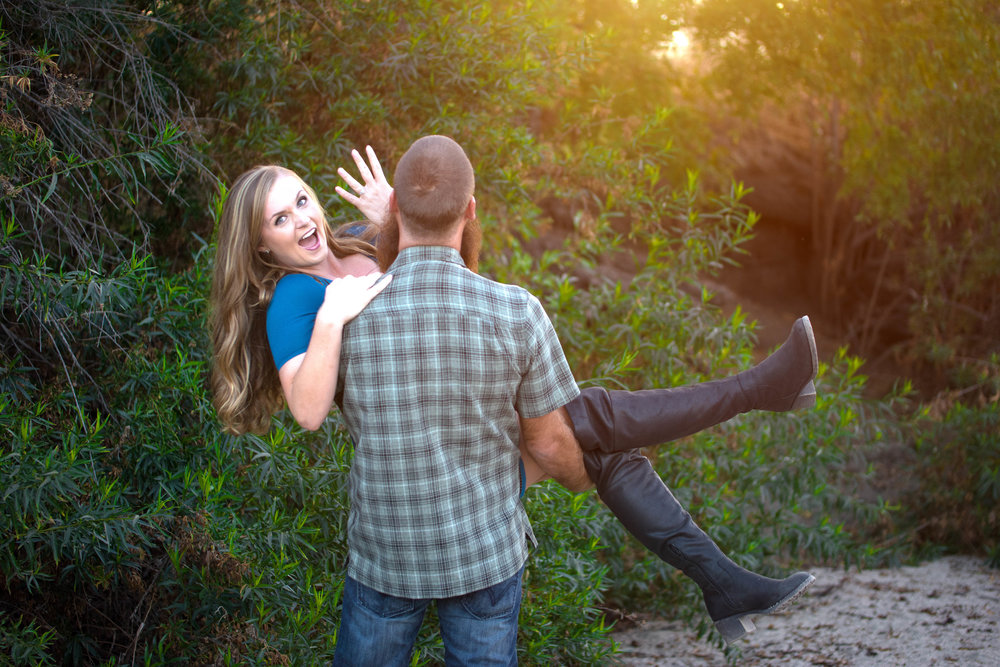 Amanda + Kyles Engagement Edited (9).jpg
