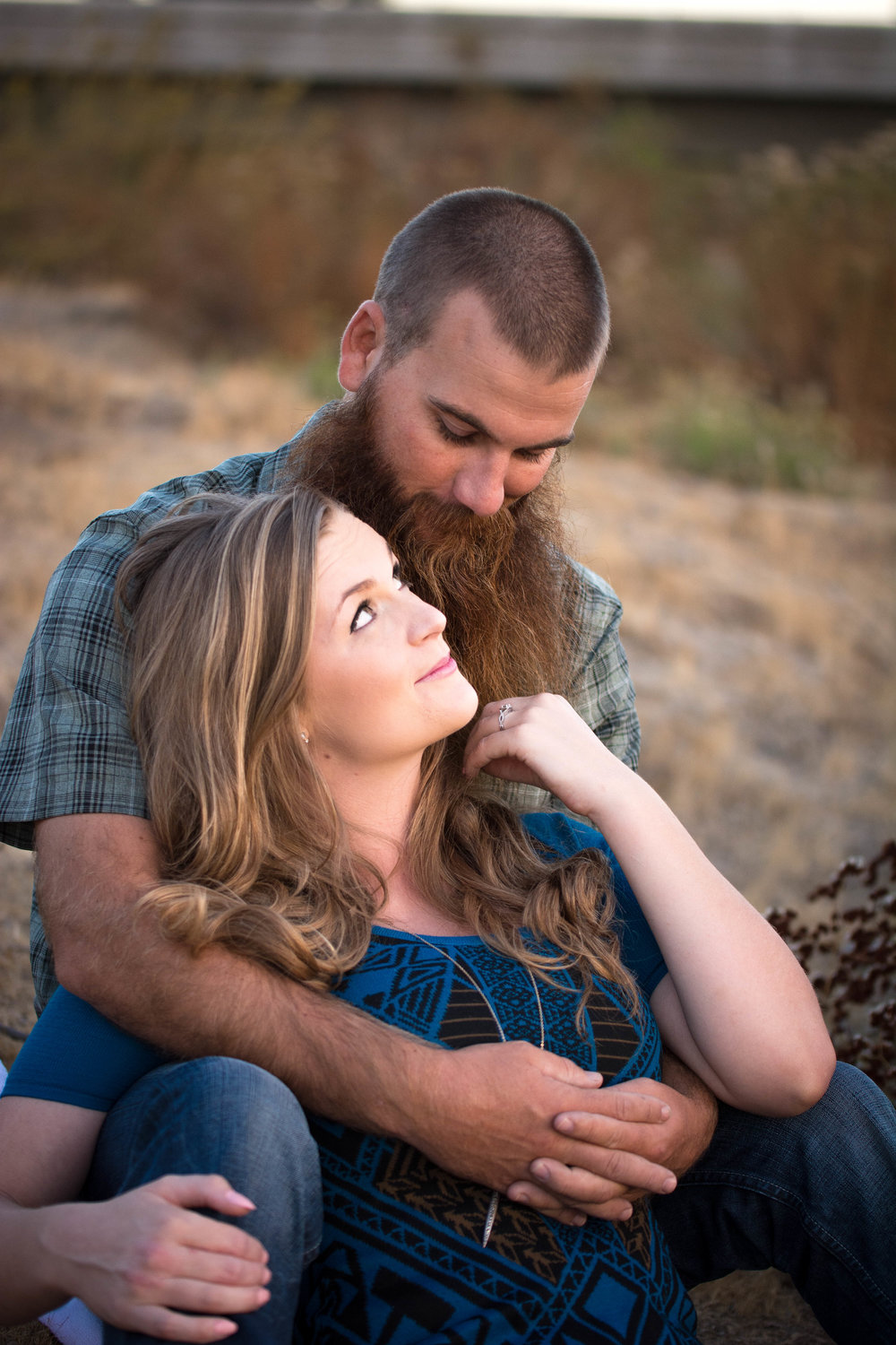 Amanda + Kyles Engagement Edited (38).jpg