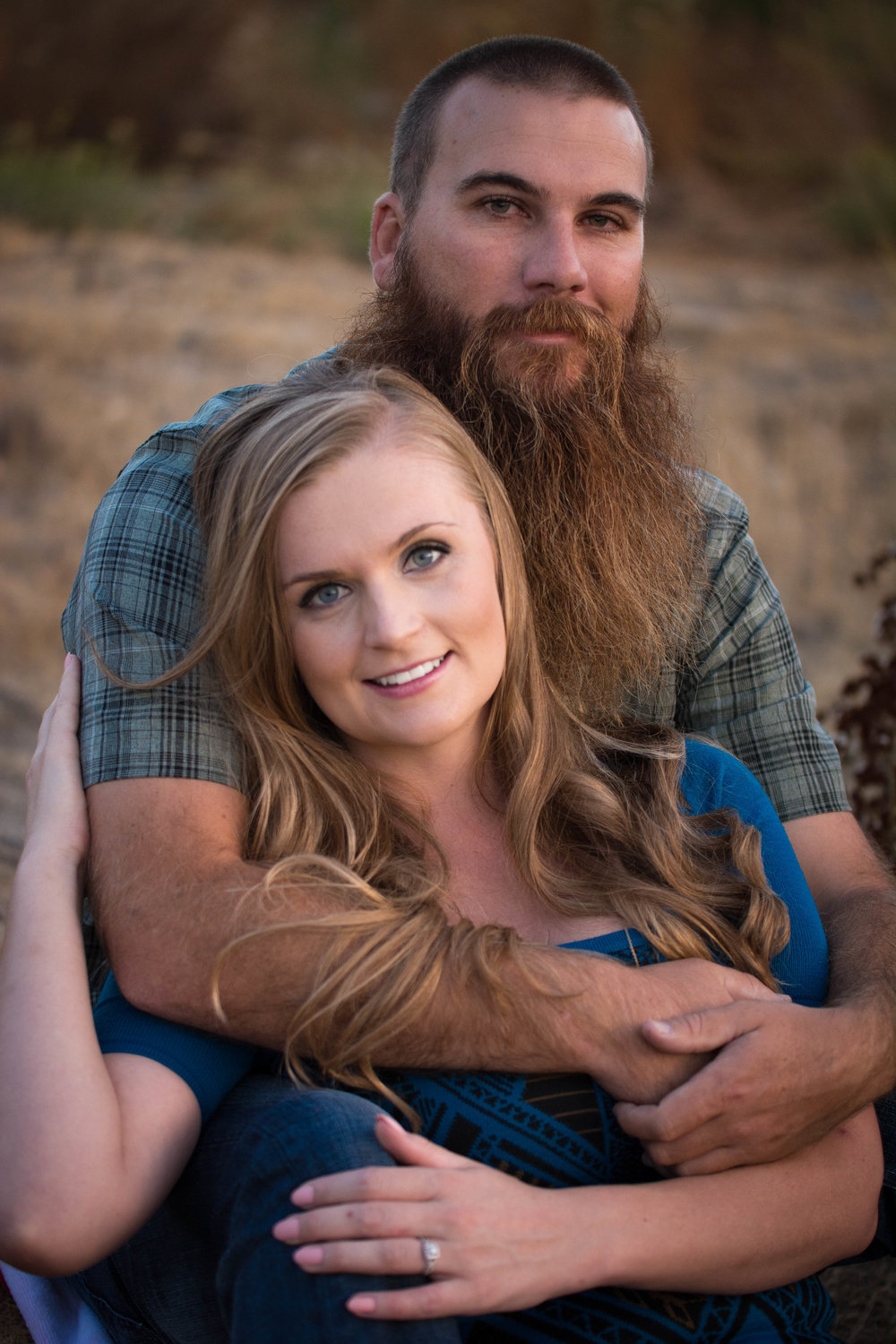Amanda + Kyles Engagement Edited (43).jpg
