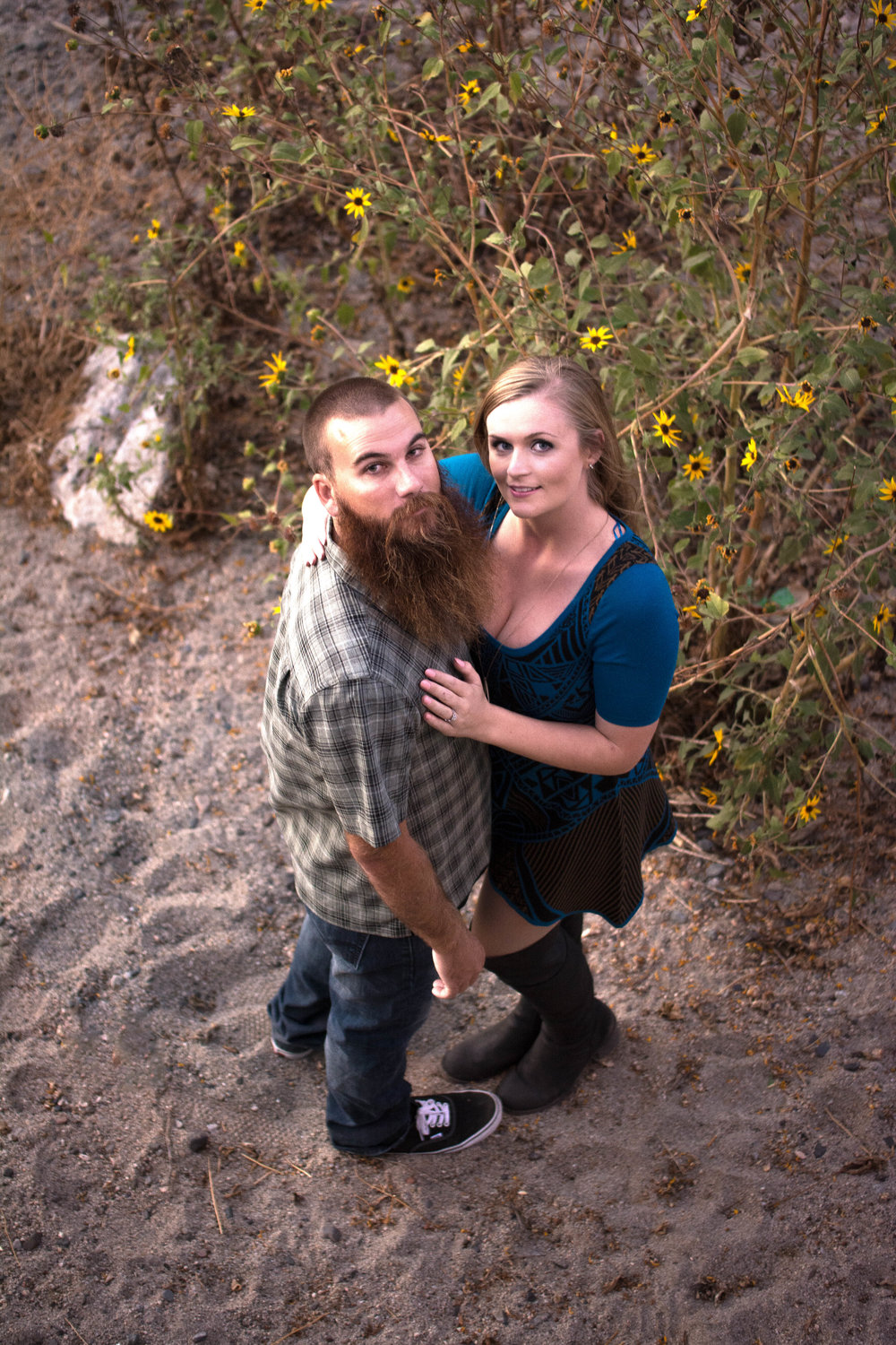 Amanda + Kyles Engagement Edited (57).jpg