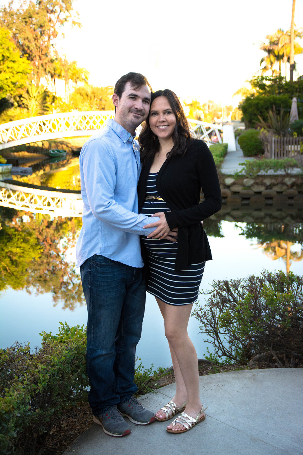 Alison & Alex Maternity Edited (4).jpg
