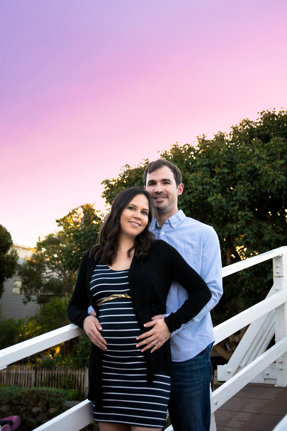 Alison & Alex Maternity Edited (22).jpg