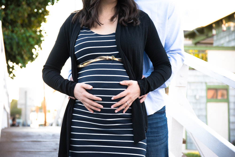 Alison & Alex Maternity Edited (23).jpg