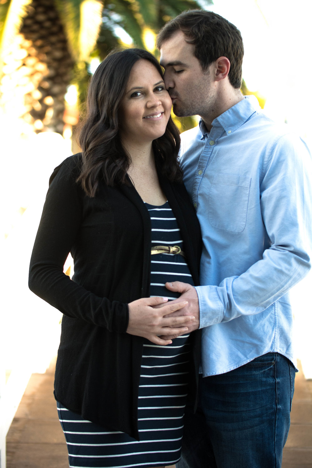 Alison & Alex Maternity Edited (31).jpg