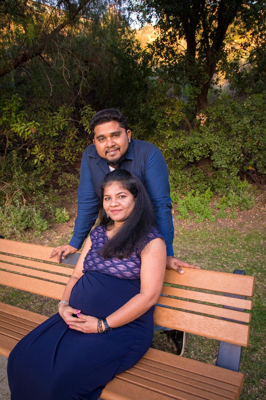 S&S Maternity 2-3-18 (24).jpg