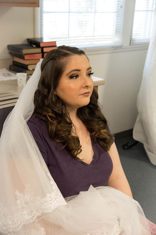 Sarah _ Blads Wedding (72).jpg