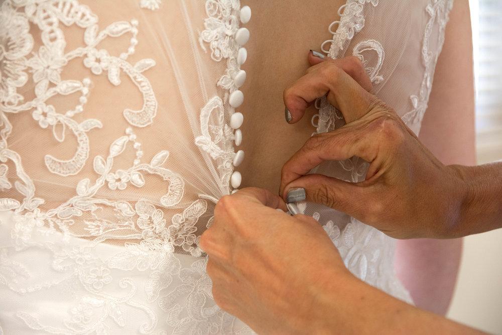 Sarah _ Blads Wedding (88).jpg