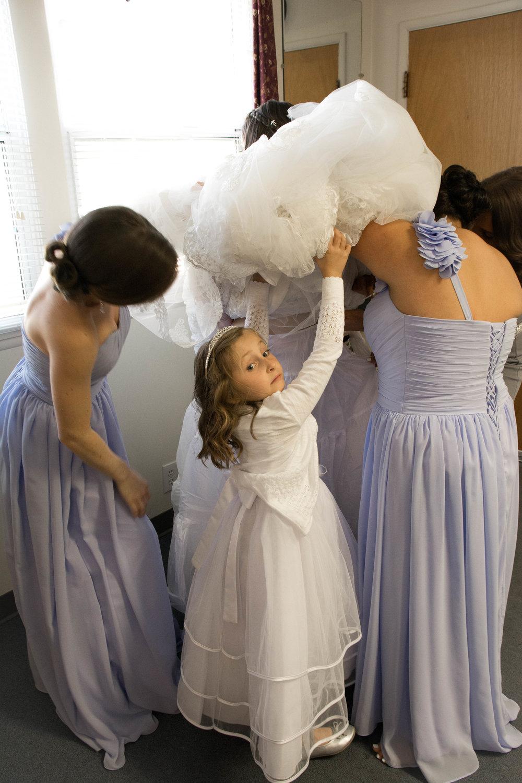 Sarah _ Blads Wedding (93).jpg