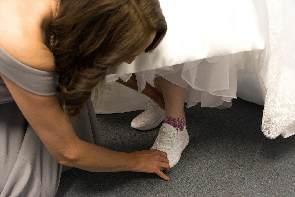 Sarah _ Blads Wedding (96).jpg