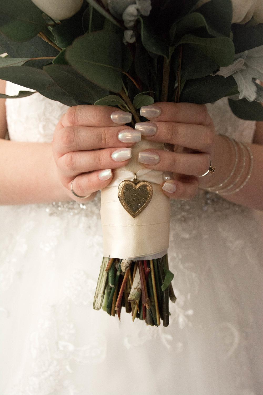Sarah _ Blads Wedding (99).jpg