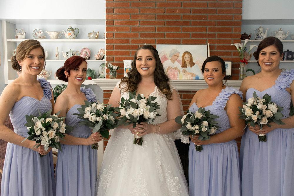 Sarah _ Blads Wedding (101).jpg