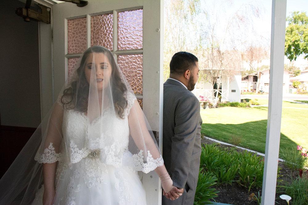 Sarah _ Blads Wedding (102).jpg