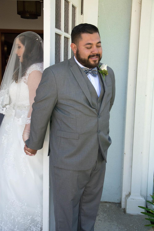 Sarah _ Blads Wedding (107).jpg