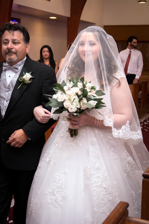 Sarah _ Blads Wedding (135).jpg