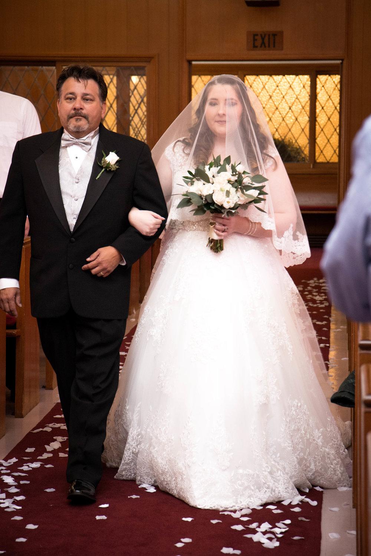 Sarah _ Blads Wedding (133).jpg