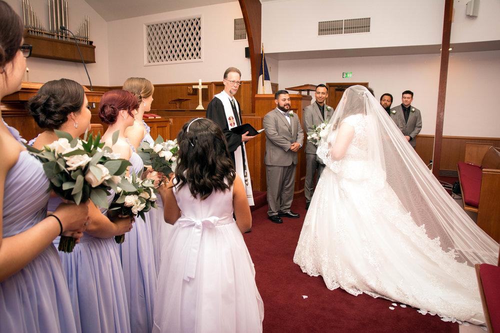 Sarah _ Blads Wedding (139).jpg