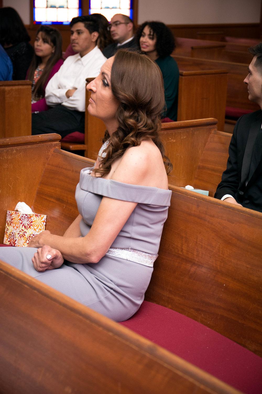 Sarah _ Blads Wedding (142).jpg
