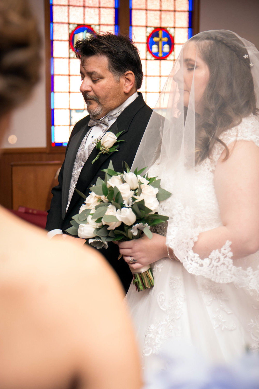 Sarah _ Blads Wedding (145).jpg